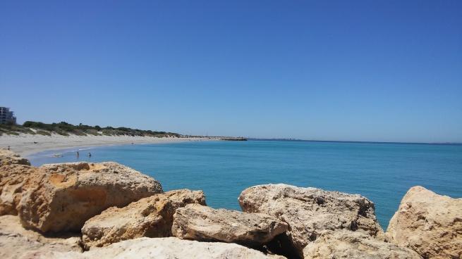 Ocean Front 3